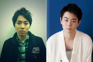 クマムシ佐藤大樹と俳優の菅田将暉、どこか似てるんだからぁ?