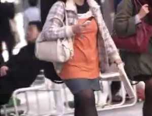 世界の貧困層をまとめてみました!日本はまだ恵まれてる。