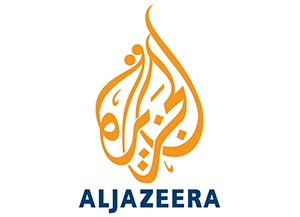 アルジャジーラとイスラム国(ISIS)の関連性は?アルジャジーラは悪者なのか?