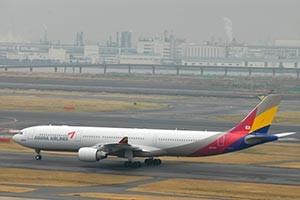 【新事実浮上】広島空港アシアナ航空機事故-サンフランシスコ事故との共通点!
