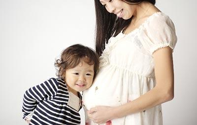 1つの悲しみを乗り越えて、2つのミラクルを起こしたある妊婦の奇跡のお話し