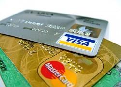 絶対におすすめできないクレジットカード会社、海外旅行から帰って驚きの請求額が!!