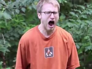 【動画】弟ニートがゲーム機を父親に破壊された総額は?視聴者の声もw