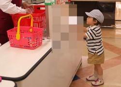 親の責任か施設の責任か?子供の不祥事、一体誰が責任を取ってくれるのか?