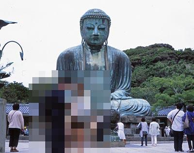 横柄な一部の韓国人のマナーの悪さを目の当たりにして怒りしかでてこなかった