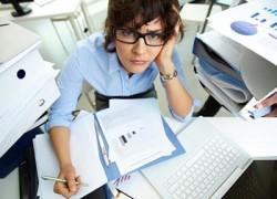 【仕事激務→精神疾患】会社員としての安定は本当の安定じゃないかもしれない