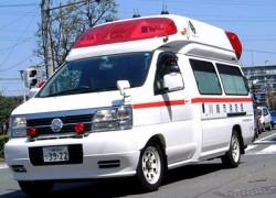 ちょっとした一瞬の油断で事態は急展開を迎えます。誰もいないところで怪我をしたらどうしますか?どう手当をしたらいいのか分かりませんよね?救急車を呼ぶほどでもない怪我が一番辛いです。