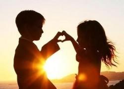 青春時代の恋愛、甘酸っぱい思い出が今蘇るとどうなるのでしょう