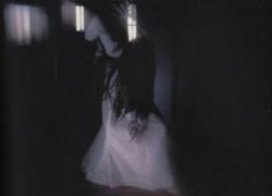 リング貞子説、真夜中の住宅地に響く驚きの新事実に衝撃的なネタバレが