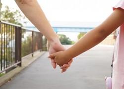 娘が心配で仕方ないお母さん、心配し過ぎてある行動に感謝の気持ちが止まらない