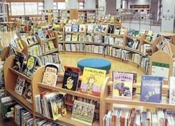 『学校が始まるのが死ぬほどつらい子は』鎌倉市図書館の優しさに満ちたツイートに賞賛の声