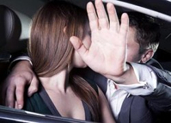 子どもが車の中の浮気不倫カップルを目撃!その結果、友達の家庭が崩壊