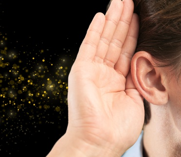 突発性難聴は早期発見がカギ!体験者から症状や原因、その治療法を学ぶ