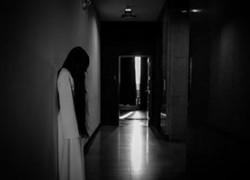 まさか心霊現象!噂の絶えない病院で入院生活して体験した恐怖