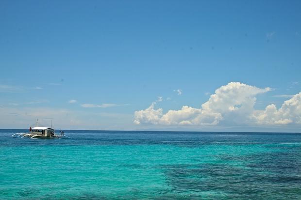 都会からの移住、初めての島暮らし体験を満喫!!