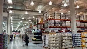 倉庫業における品質向上について